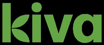 Kiva New Logo